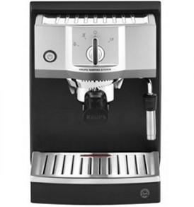 Μηχανες Espresso