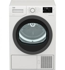 Πλυντηρια-Στεγνωτηρια