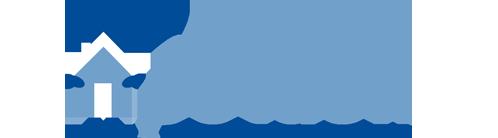 ΠΡΟΤΑΣΗ Α.Ε. | Επώνυμα οικιακά είδη – Επαγγελματικός εξοπλισμός